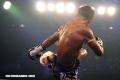 Peleadores de MMA que han participado en la gran pantalla