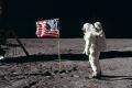 ¿De quién son la Luna y los demás cuerpos celestes?