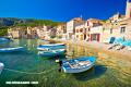 13 datos para conocer Croacia