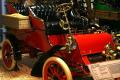 Modelo A: el primer Ford de la historia