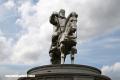 Gengis Kan: El misterio de uno de los hombres más fértiles del mundo