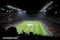 ¿Sabes decirnos en qué ciudades europeas se encuentran estos estadios de fútbol?