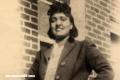 Henrietta Lacks, el cadáver que ha salvado millones de vidas