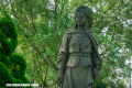 Hua Mulan: la historia de la valiente mujer detrás del clásico de Disney