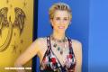 Primeras imágenes de Kristen Wiig como Cheetah en 'Wonder Woman 1984'