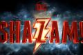 Mira la primera imagen oficial de Zachary Levi en 'Shazam!'