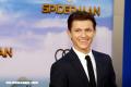 Conoce el título oficial de la secuela de 'Spider-Man: Homecoming'