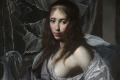 Artemisa II, la creadora del Mausoleo