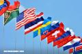 Trivia: ¿Eres capaz de identificar estos países solo con ver su bandera?