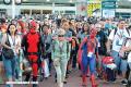 ¿Conoces la Comic-Con?
