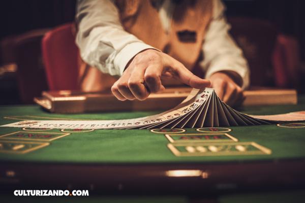 Curiosidades que no sabías acerca de los casinos