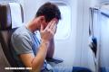 ¿Por qué cuando viajamos se nos tapan los oídos?