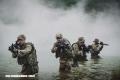 Los 5 ejercicios militares más extremos