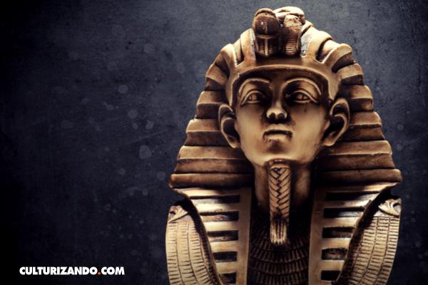 ¿Cuántos faraones tuvo el Antiguo Egipto?
