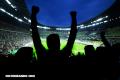 Prueba cuánto sabes sobre el mundial de fútbol con esta trivia
