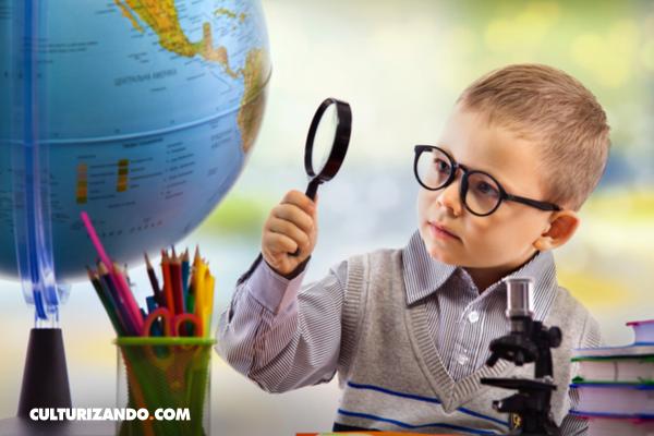 Trivia: ¿Sabrías decir de qué países son estas curiosidades?