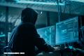 El hacker que accedió al sistema de la prisión para salvar a su amigo