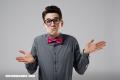 ¿Eres capaz de enfrentarte a este test de ortografía?