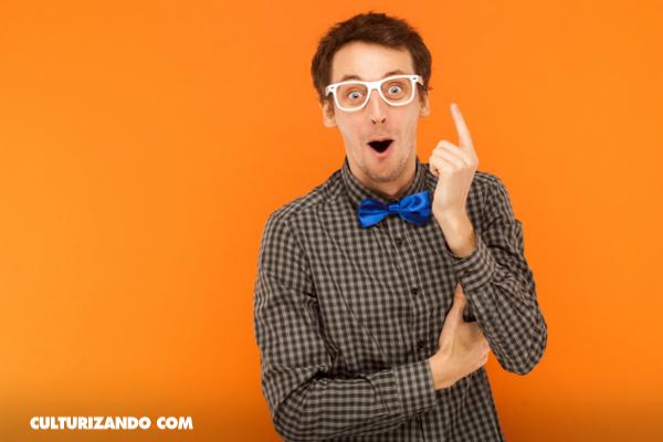 Trivia: ¿Te consideras un genio en ortografía?