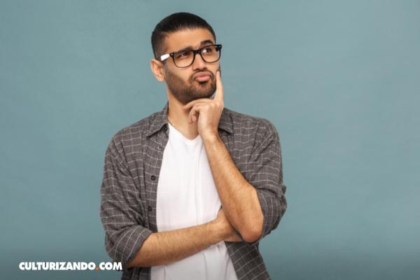 Ortografía: ¿Sinfín o sin fin? ¡Demuestra tus conocimientos!