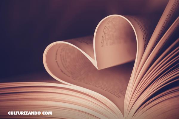 26 preguntas sobre el libro y su historia