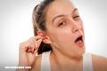Limpiar tus oídos con hisopos es peligroso. Conoce cómo mantener la higiene del oído