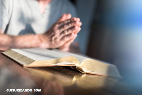 ¿Por qué los testigos de Jehová no celebran su cumpleaños?