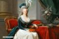 El amante de María Antonieta, un amor prohibido y lleno de pasión