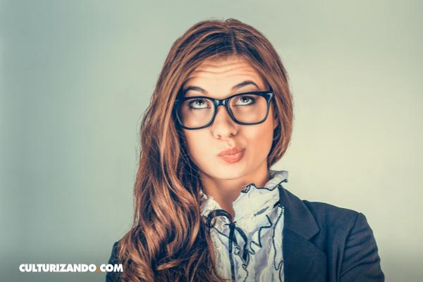 ¿Palta o aguacate? ¿pitillo o pajita? ¿Sabrías decir cuál es la correcta?