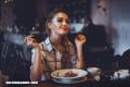 Cómo elegir un buen restaurante según el chef Anthony Bourdain
