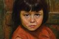 ¿Pacto con el demonio? Las 'pinturas malditas' de Giovanni Bragolin