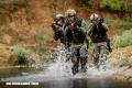 Las 5 operaciones de rescate más osadas de la historia
