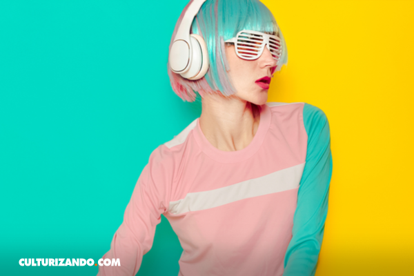 ¿Te gusta la música pop? ¡Prueba tus conocimientos sobre este género con esta trivia!