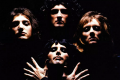 Lo que no sabías sobre Queen, la Reina del Rock