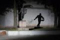 En Imágenes: Las sombras nos muestran otra historia