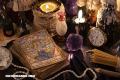El tarot, el método de adivinación medieval
