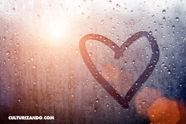 ¿Por qué el símbolo del corazón es totalmente distinto a su forma real?