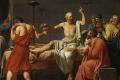 Cicuta, el veneno más letal de la antigüedad