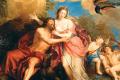 Reina del Olimpo y celópata divina: ¿Conoces a Hera?