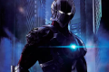 Netflix traerá a Ultraman de vuelta