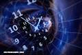 ¡¿Es posible viajar en el tiempo?!