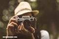 ¡Descubre 10 fotos impresionantes a lo largo de la historia!