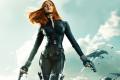 ¡'Black Widow' ya tiene directora!