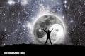 La filosofía del yin yang, más allá del bien y del mal