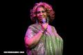 Cómo Aretha Franklin encontró su voz para crear el soul más emocionante de su tiempo