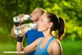 La Nota Curiosa: ¿Beber mucha agua puede causar la muerte?