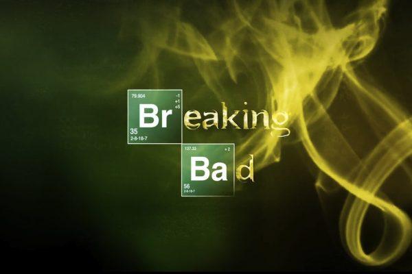 Trivia: ¿Qué tanto recuerdas sobre 'Breaking Bad'?