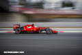 5 curiosidades sobre la Fórmula 1, la máxima categoría de automovilismo