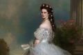 Elisabeth de Baviera, la tragedia de una emperatriz