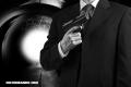 Encontraron un nuevo director para 'Bond 25'